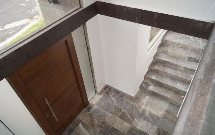 Foto de casa en venta en  , lomas de cocoyoc, atlatlahucan, morelos, 2021346 No. 22