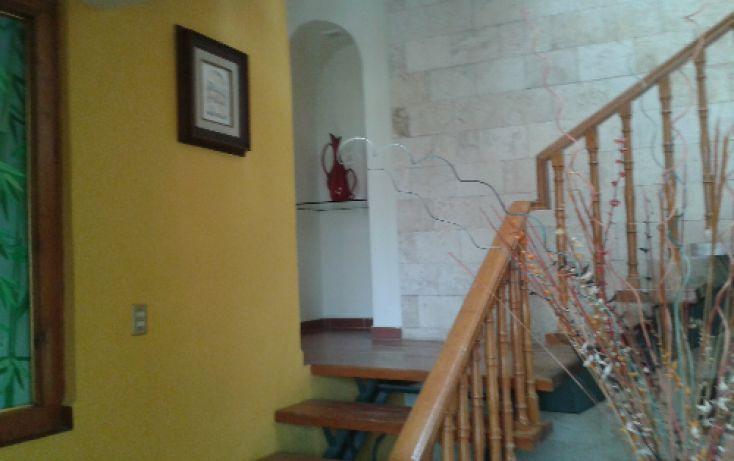 Foto de casa en condominio en venta en, lomas de cocoyoc, atlatlahucan, morelos, 2021473 no 02