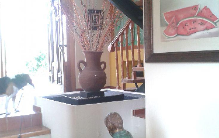 Foto de casa en condominio en venta en, lomas de cocoyoc, atlatlahucan, morelos, 2021473 no 03