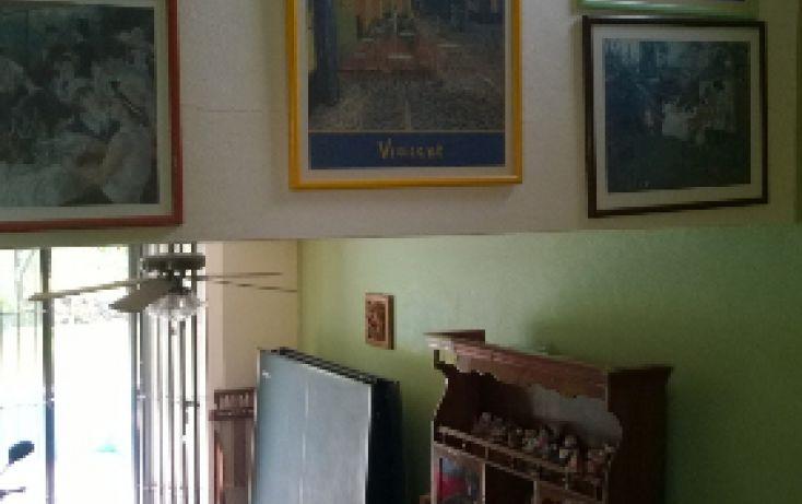 Foto de casa en condominio en venta en, lomas de cocoyoc, atlatlahucan, morelos, 2021473 no 04