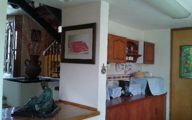 Foto de casa en condominio en venta en, lomas de cocoyoc, atlatlahucan, morelos, 2021473 no 05