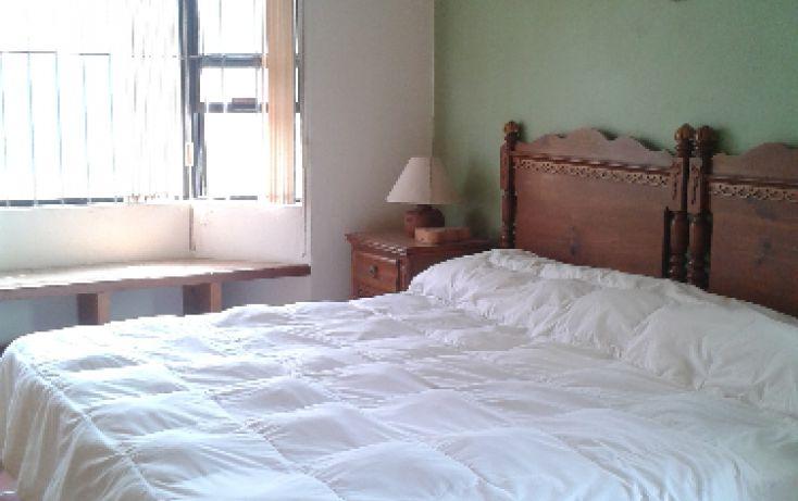 Foto de casa en condominio en venta en, lomas de cocoyoc, atlatlahucan, morelos, 2021473 no 07