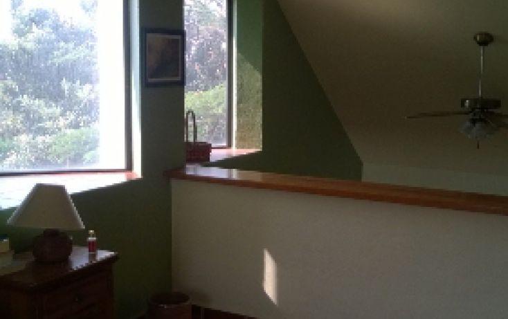 Foto de casa en condominio en venta en, lomas de cocoyoc, atlatlahucan, morelos, 2021473 no 08