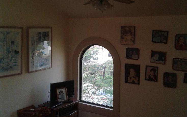 Foto de casa en condominio en venta en, lomas de cocoyoc, atlatlahucan, morelos, 2021473 no 11