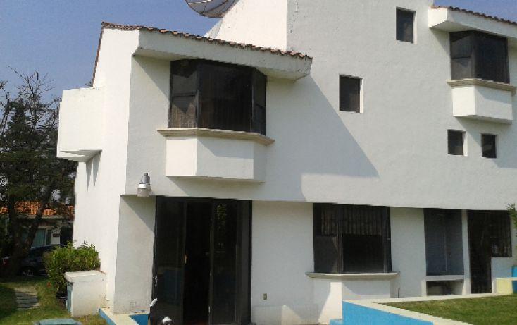 Foto de casa en condominio en venta en, lomas de cocoyoc, atlatlahucan, morelos, 2021473 no 12
