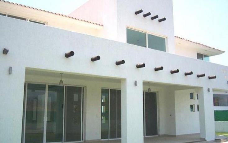 Foto de casa en venta en  , lomas de cocoyoc, atlatlahucan, morelos, 2022250 No. 04