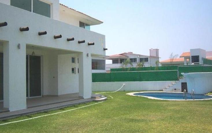 Foto de casa en venta en  , lomas de cocoyoc, atlatlahucan, morelos, 2022250 No. 05