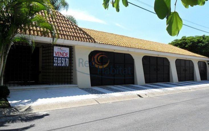 Foto de casa en venta en, lomas de cocoyoc, atlatlahucan, morelos, 2027565 no 02