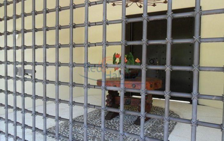 Foto de casa en venta en, lomas de cocoyoc, atlatlahucan, morelos, 2027565 no 03