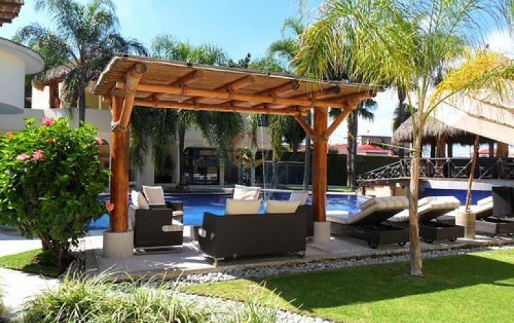 Foto de casa en venta en, lomas de cocoyoc, atlatlahucan, morelos, 2027565 no 05