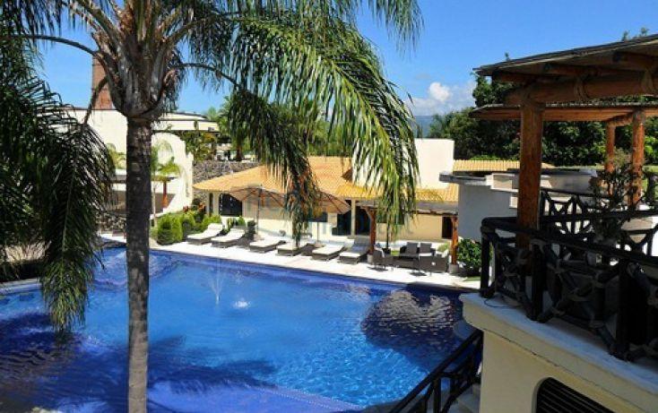 Foto de casa en venta en, lomas de cocoyoc, atlatlahucan, morelos, 2027565 no 06