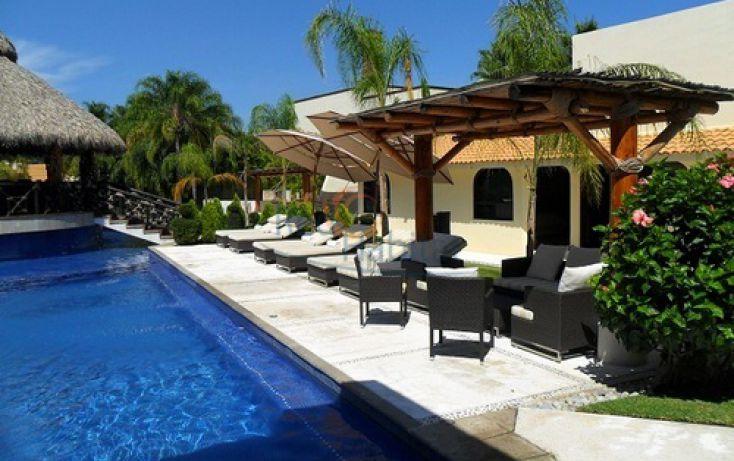 Foto de casa en venta en, lomas de cocoyoc, atlatlahucan, morelos, 2027565 no 08