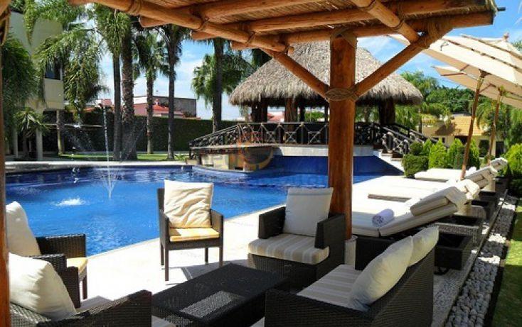 Foto de casa en venta en, lomas de cocoyoc, atlatlahucan, morelos, 2027565 no 09
