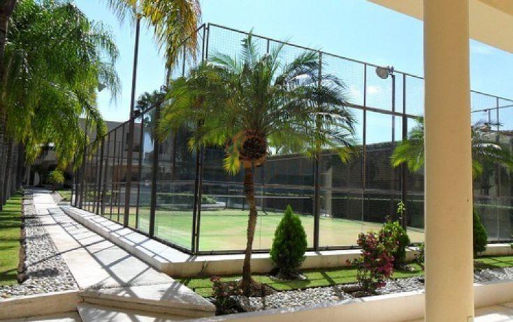 Foto de casa en venta en, lomas de cocoyoc, atlatlahucan, morelos, 2027565 no 10