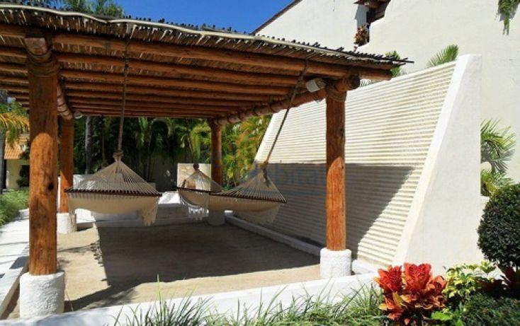 Foto de casa en venta en, lomas de cocoyoc, atlatlahucan, morelos, 2027565 no 12