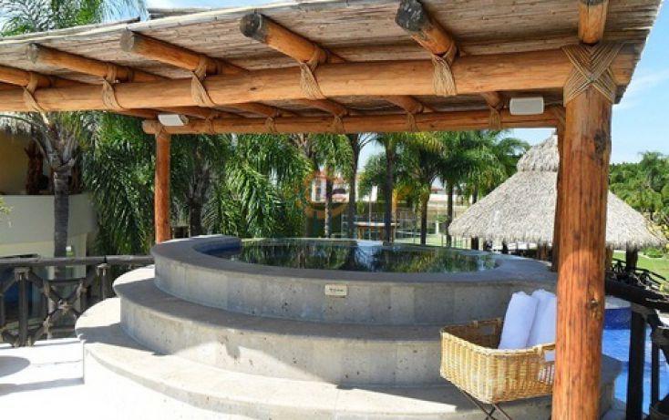 Foto de casa en venta en, lomas de cocoyoc, atlatlahucan, morelos, 2027565 no 18
