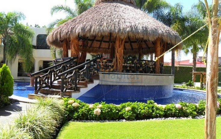 Foto de casa en venta en, lomas de cocoyoc, atlatlahucan, morelos, 2027565 no 20