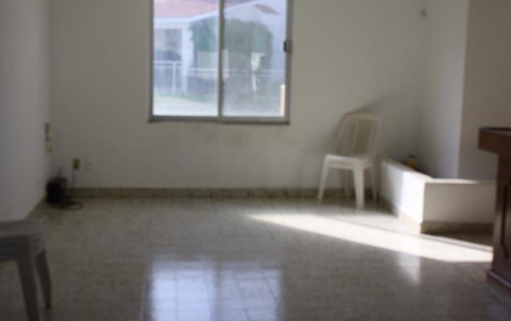 Foto de casa en venta en  , lomas de cocoyoc, atlatlahucan, morelos, 2035065 No. 04