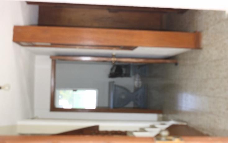 Foto de casa en venta en  , lomas de cocoyoc, atlatlahucan, morelos, 2035065 No. 05