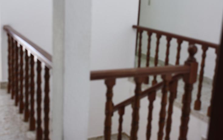 Foto de casa en venta en  , lomas de cocoyoc, atlatlahucan, morelos, 2035065 No. 06