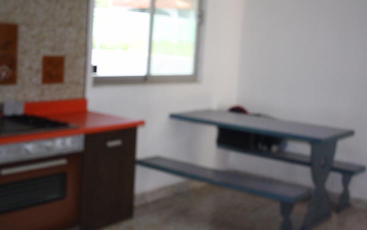 Foto de casa en venta en  , lomas de cocoyoc, atlatlahucan, morelos, 2035065 No. 07