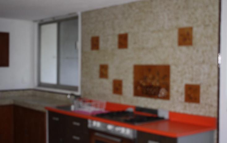 Foto de casa en venta en  , lomas de cocoyoc, atlatlahucan, morelos, 2035065 No. 08