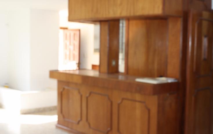Foto de casa en venta en  , lomas de cocoyoc, atlatlahucan, morelos, 2035065 No. 09