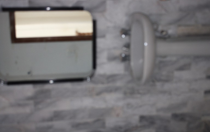 Foto de casa en venta en  , lomas de cocoyoc, atlatlahucan, morelos, 2035065 No. 10