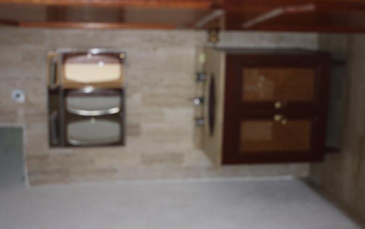 Foto de casa en venta en  , lomas de cocoyoc, atlatlahucan, morelos, 2035065 No. 11