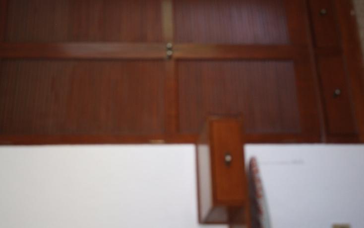 Foto de casa en venta en  , lomas de cocoyoc, atlatlahucan, morelos, 2035065 No. 12