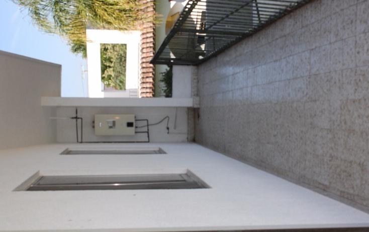 Foto de casa en venta en  , lomas de cocoyoc, atlatlahucan, morelos, 2035065 No. 14