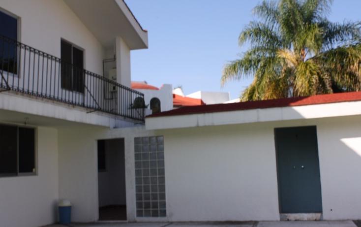 Foto de casa en venta en  , lomas de cocoyoc, atlatlahucan, morelos, 2035065 No. 16