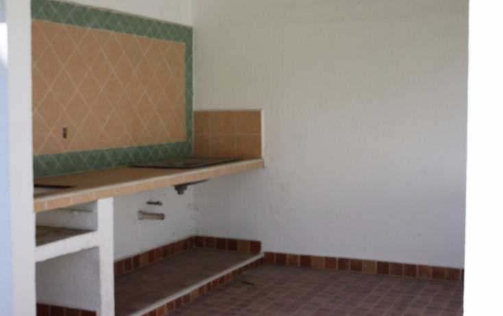 Foto de casa en venta en  , lomas de cocoyoc, atlatlahucan, morelos, 2035065 No. 18