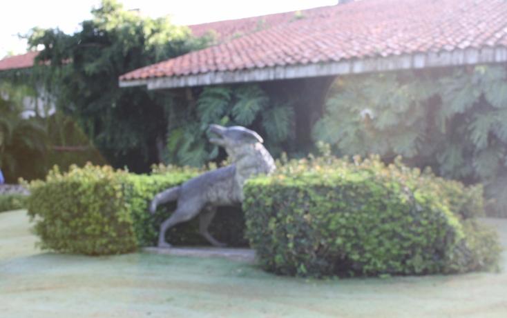 Foto de casa en venta en  , lomas de cocoyoc, atlatlahucan, morelos, 2035065 No. 21