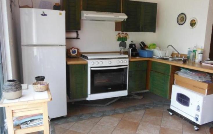 Foto de casa en venta en  , lomas de cocoyoc, atlatlahucan, morelos, 2036088 No. 06