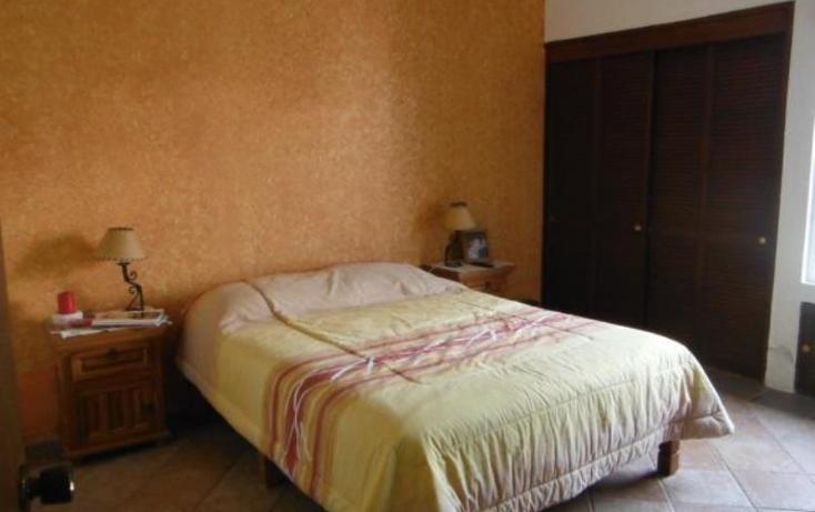 Foto de casa en venta en  , lomas de cocoyoc, atlatlahucan, morelos, 2036088 No. 07
