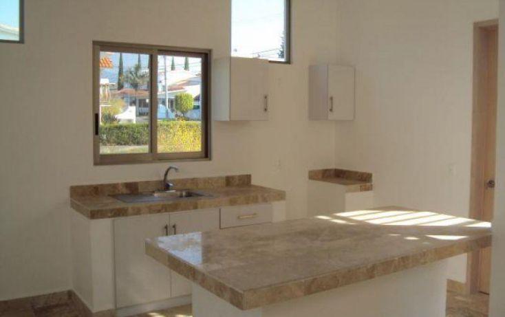 Foto de casa en venta en, lomas de cocoyoc, atlatlahucan, morelos, 2038250 no 02