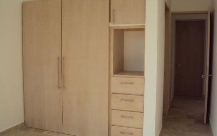 Foto de casa en venta en, lomas de cocoyoc, atlatlahucan, morelos, 2038250 no 03