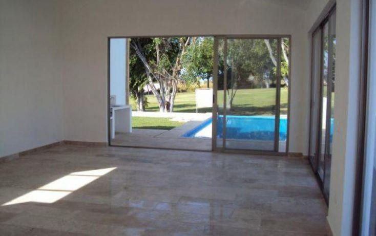 Foto de casa en venta en, lomas de cocoyoc, atlatlahucan, morelos, 2038250 no 07
