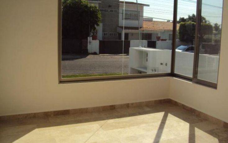 Foto de casa en venta en, lomas de cocoyoc, atlatlahucan, morelos, 2038250 no 09