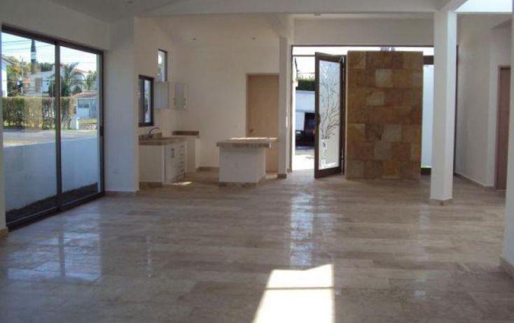 Foto de casa en venta en, lomas de cocoyoc, atlatlahucan, morelos, 2038250 no 17