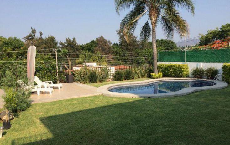 Foto de casa en venta en, lomas de cocoyoc, atlatlahucan, morelos, 2038434 no 02