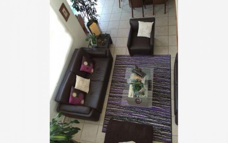 Foto de casa en venta en, lomas de cocoyoc, atlatlahucan, morelos, 2038434 no 03