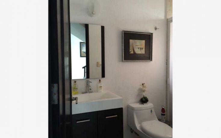 Foto de casa en venta en, lomas de cocoyoc, atlatlahucan, morelos, 2038434 no 04