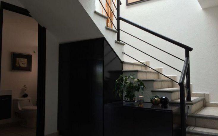 Foto de casa en venta en, lomas de cocoyoc, atlatlahucan, morelos, 2038434 no 06