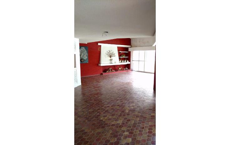 Foto de casa en venta en  , lomas de cocoyoc, atlatlahucan, morelos, 2039088 No. 03