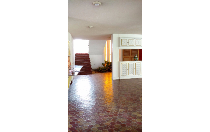 Foto de casa en venta en  , lomas de cocoyoc, atlatlahucan, morelos, 2039088 No. 05