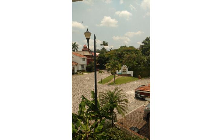 Foto de casa en venta en  , lomas de cocoyoc, atlatlahucan, morelos, 2039088 No. 06