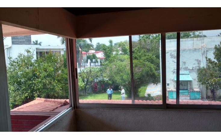 Foto de casa en venta en  , lomas de cocoyoc, atlatlahucan, morelos, 2039088 No. 09