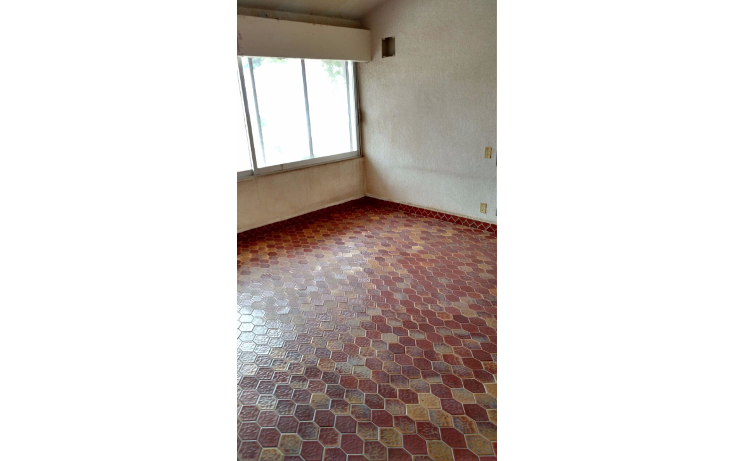 Foto de casa en venta en  , lomas de cocoyoc, atlatlahucan, morelos, 2039088 No. 10